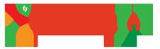 paailajob logo