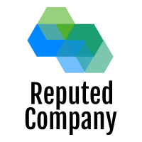 Reputed Company